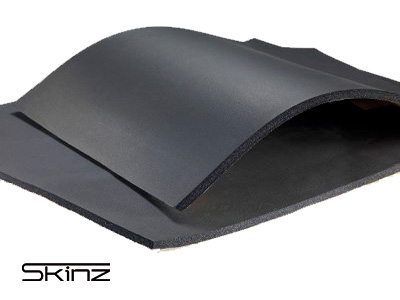 Skinz Dampening Products