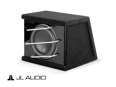 JL Audio ProWedge Subwoofers