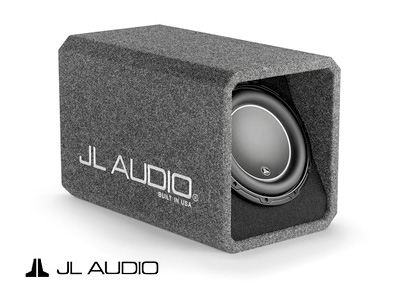 JL Audio H.O. Wedge Subwoofers